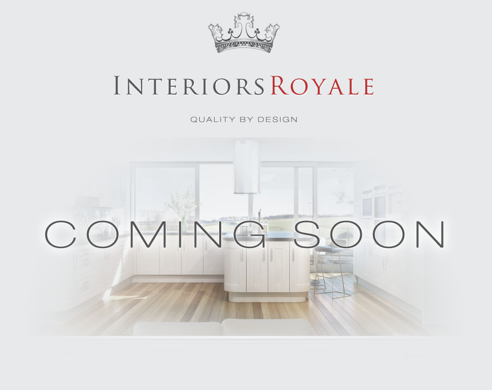 Interiors Royale